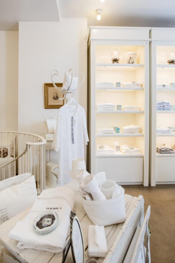 wohnaccessoires und deko in d sseldorf finden bei gute n8. Black Bedroom Furniture Sets. Home Design Ideas